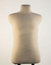 Манекен брючный портновский модель Пьер, 50 размер