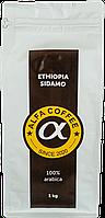 """Alfa Coffee """"Ethiopia Sidamo"""""""