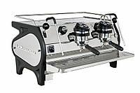 Кофемашина La Marzocco STRADA AV 2 групи