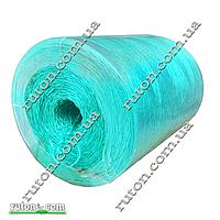 Шпагат мотузка, подвязочная нитка 4 кг. - 6000 м