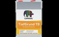 Специальное средство для грунтовки Caparol Tiefgrund TB/ Прозрачная (10л)