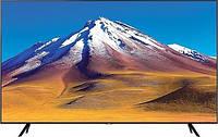 Телевизор Samsung UE-55TU7092