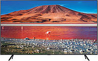 Телевізор Samsung UE43TU7190U