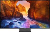 Телевизор Samsung QE-55Q90R