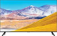 Телевизор Samsung UE-65TU8002