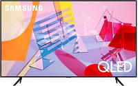 Телевизор Samsung QE-65Q60T