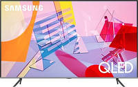 Телевизор Samsung QE-65Q64T