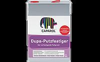 Грунтовочное средство без цвета и запаха Dupa-Putzfestiger