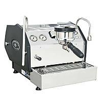 Кофемашина La Marzocco GS3 AV 1 група
