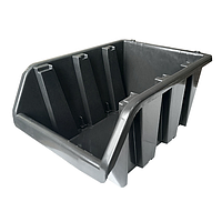 90057 Емкость для металлических предметов 375х235х175 мм Свитязь