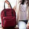 Трендовая сумка-рюкзак, фото 10
