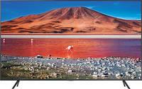 Телевизор Samsung UE-75TU7172