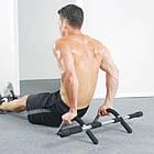 Турник для подтягивания Iron Gym , фото 4