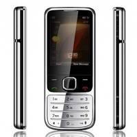Телефон nokia 6700 silver ОРИГИНАЛ, фото 1