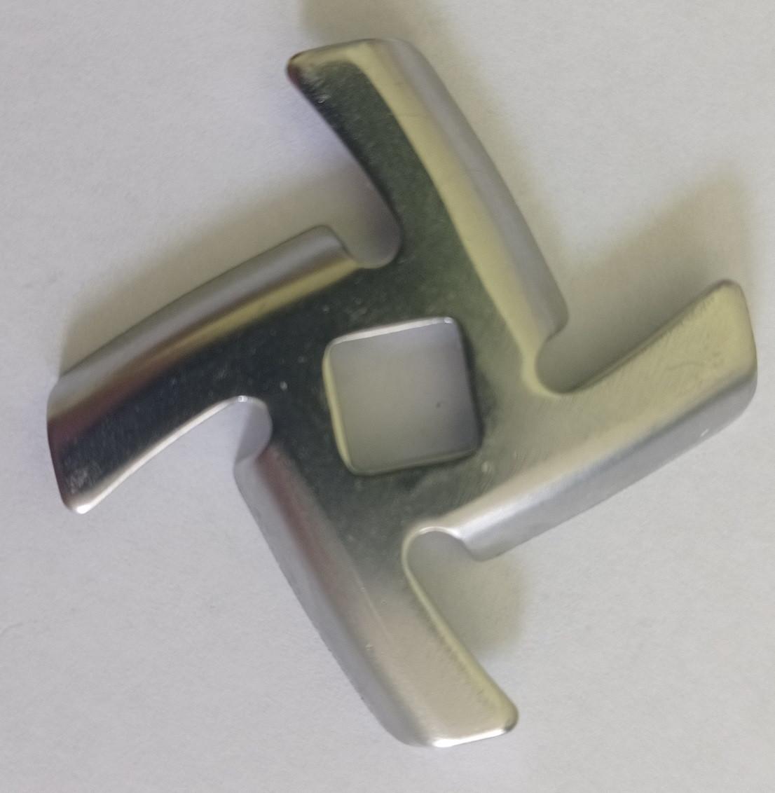 Нож для мясорубки MIRTA MGR-315R