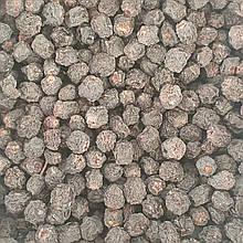 Горобина чорноплідна (Свіжий урожай) 50г
