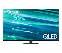 Телевизор Samsung QE75Q80AA