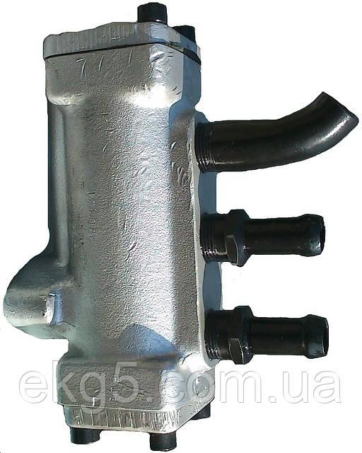 Распределитель РЭП-1-1-20( запчасти к экскаватору ЭКГ-5, ЭКГ-4,6 ЭКГ-5А)