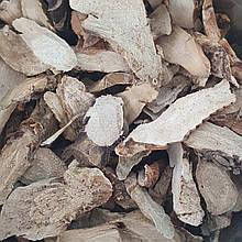 Аїр (коріння) 50г (Свіжий урожай)