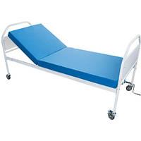 Ліжко функціональна ЛФ -2