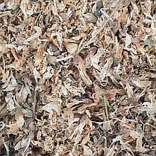 Акація (колір) (Свіжий урожай) 50гр