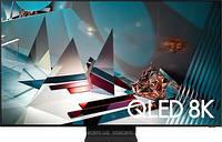 Телевизор Samsung QE-75Q800T