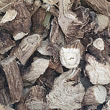Алтей лікарський (корінь) 50 гр (Свіжий урожай)