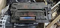 Картридж для лазерного принтера HP Q7551A (№51A) Black № 212704