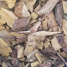 Барбарис (корінь) 50 гр (Свіжий урожай)