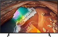 Телевизор Samsung QE-82Q60R