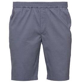 Мужские шорты Turbat Goa Mns XXL Grey