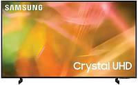 Телевизор Samsung UE-85AU8002