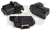 Корректор фары SEAT ALTEA 04-13 (артикул FP 0014 RK1)
