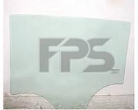 Заднє праве бокове скло дверне RAVON R2 16-