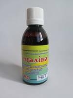 """""""Гепалина-3"""" 50 мл. При лямблиозном холецистите, холангите, дискинезии желчевыводящей системы"""
