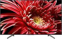 Телевизор Sony KD-55XG8505