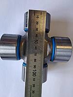 Хрестовина кардана 50х118 мм, фото 1