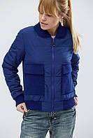 Куртка X-Woyz LS-8731-2