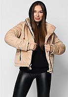 Куртка X-Woyz LS-8857-10