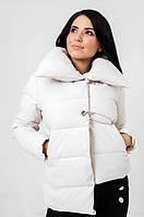 Куртка Letta 31942-3