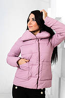 Куртка Letta 31948-21