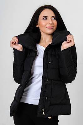 Куртка Letta 31948-8