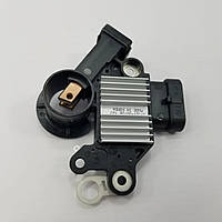 Випрямний Блок та щітки (євро-3) Lacetti 1.4-1.8, Nexia 1.6 DOHC NG Корея
