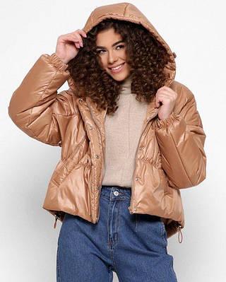 Куртка X-Woyz LS-8889-10