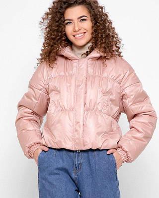 Куртка X-Woyz LS-8889-25