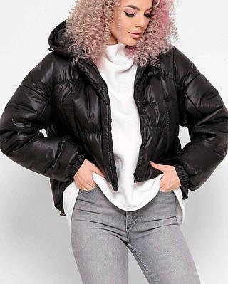 Куртка X-Woyz LS-8889-8