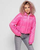 Куртка X-Woyz LS-8889-9