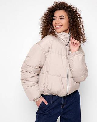 Куртка X-Woyz LS-8892-10