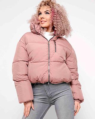 Куртка X-Woyz LS-8892-25