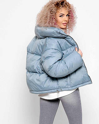 Куртка X-Woyz LS-8892-7